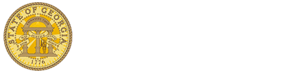 Governor's Mansion: Treasures from the Library